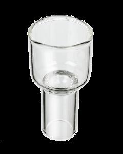 Arizer Air - Aromaschale aus Glas