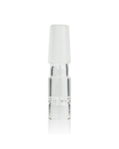 Arizer - Aroma-Adapter aus Milchglas (14 mm)