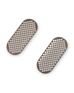 Diese Mundstück-Siebe passen perfekt in den Boundless CFC 2.0 und verhindern, dass Kräuter in das Mundstück gelangen.