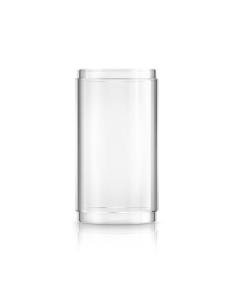 Hydrology 9 - Röhre aus Borosilikatglas
