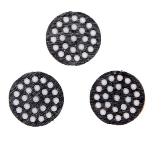 FocusVape - Mundstück-Siebe