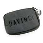 DaVinci - Tragetasche aus Leinenstoff