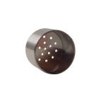 Fenix 2.0 - Titan-Konduktionskammer für Konzentrate