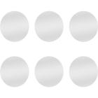 Diese feinmaschigen Ersatzsiebe für Storz & Bickel Vaporizer besteht aus sechs Sieben mit feiner Maschenweite